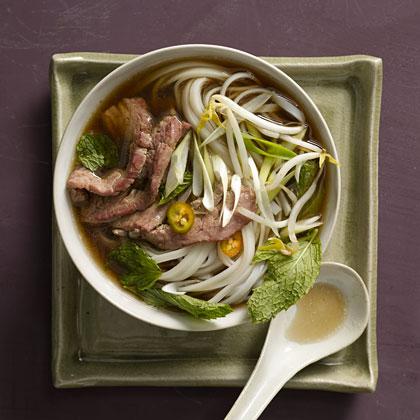 pho-soup-vietnamese