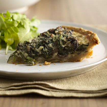 sksinny-quiche-veggie