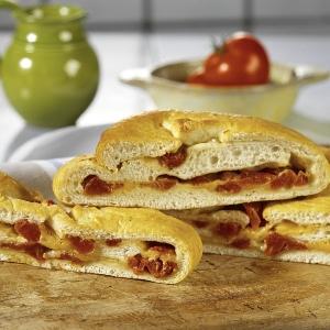 Hunt's Rustic Tuscany Bread Recipe