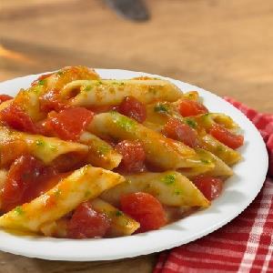 Hunts Basil Pesto Pomodoro Sauce Recipe