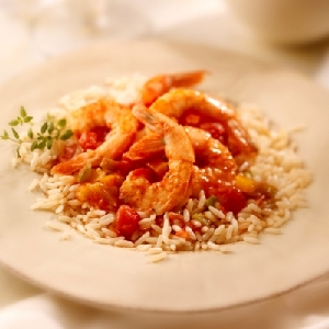 Hunt's Shrimp Creole Recipe