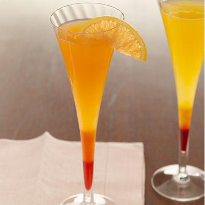 passion-fruit-mimosas