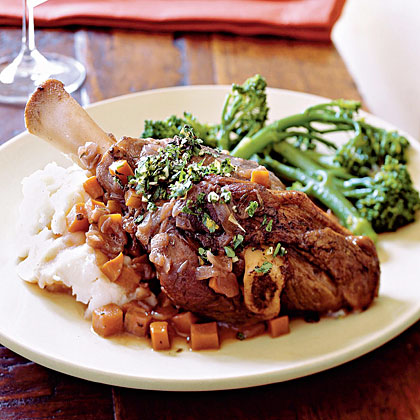 braised lamb shanks with braised lamb shanks with ps braised lamb ...