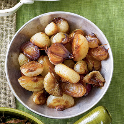 champagne-glazed-onions Recipe
