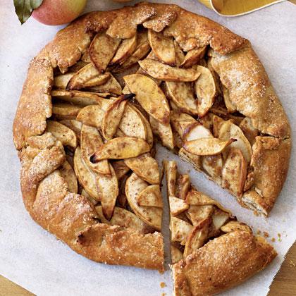 rustic-apple-galette