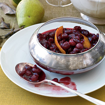spiced-cranberry-sauce