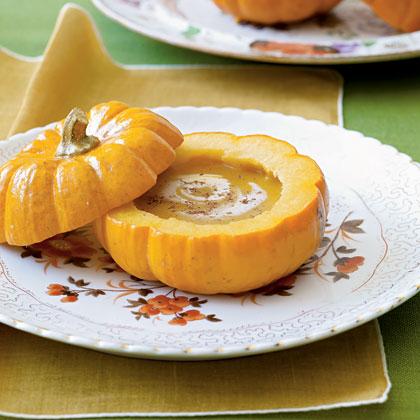 squash-apple-soup