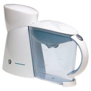 iced_tea_maker.jpg