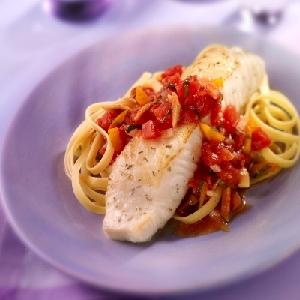 Special Pomodoro Sauce