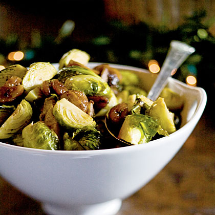 ... roasted balsamic brussels sprouts roasted brussels sprouts and bacon