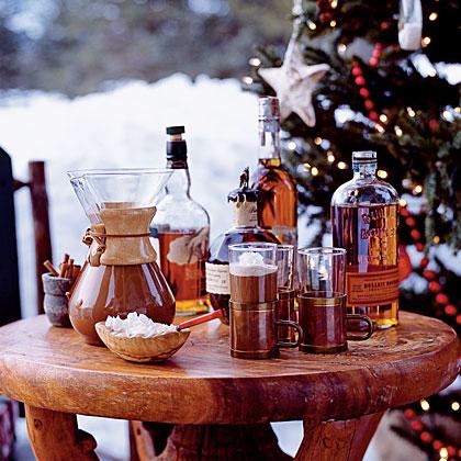 Cowboy Coffee Bar