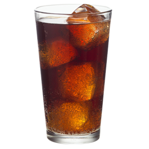 Long Island Ice Tea Traditional Recipe