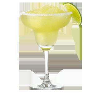 Lime Margarita Drink Mix