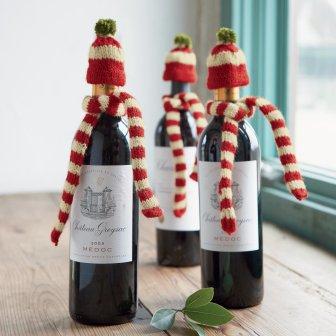 winebottles.jpeg