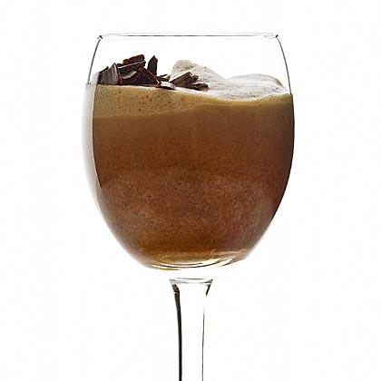 <p>Cocoa Nog</p>