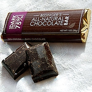 dark_chocolate1.jpg