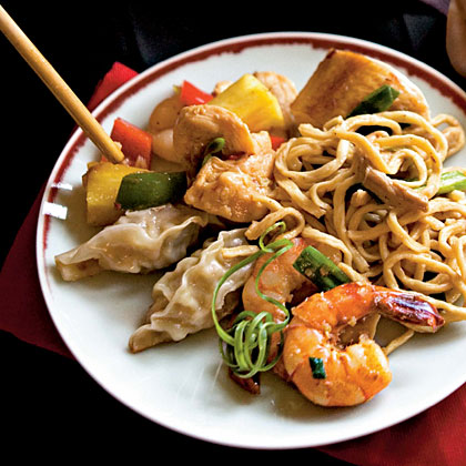 Chinese recipes myrecipes forumfinder Image collections
