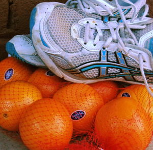 shoes_and_oranges_8.jpg