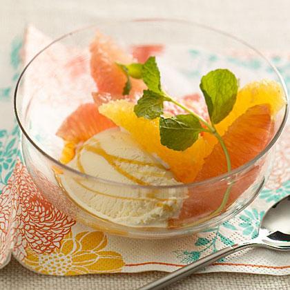 ginger-orange-grapefruit-salad
