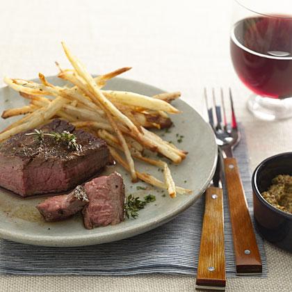 broil-steak-fries