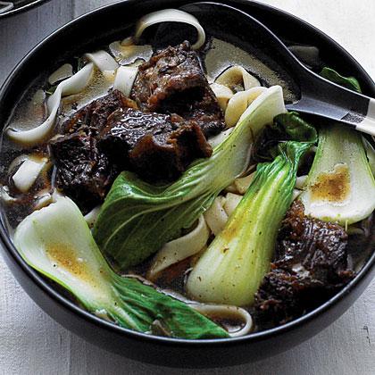 Food Recipes For Dinner Chicken Homemade