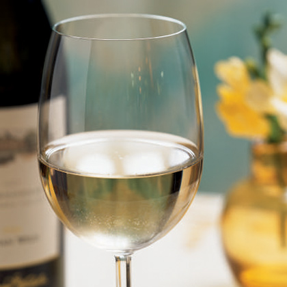 Wine Pairings for Easter