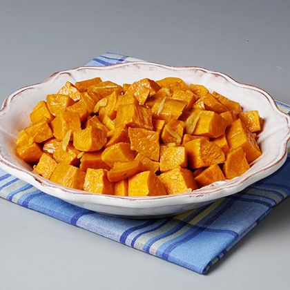 country crock honey roasted sweet potatoes recipe
