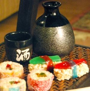 candy_sushi.jpg
