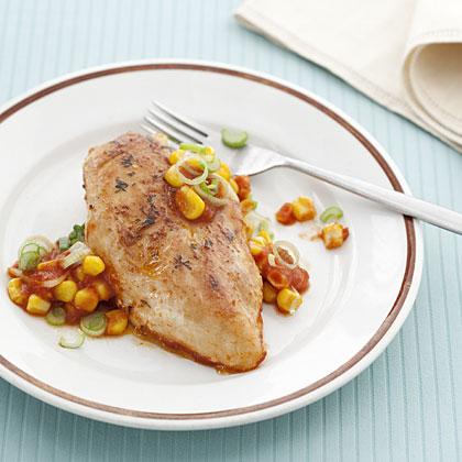 chipotle-chicken