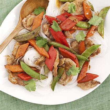 asian-pork-vegetables