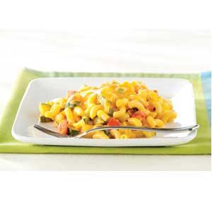 Kraft Double Chees Macaroni
