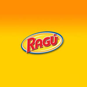 Ragu RecipeRecipe