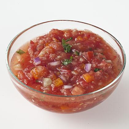 fresh-tomato-gazpacho