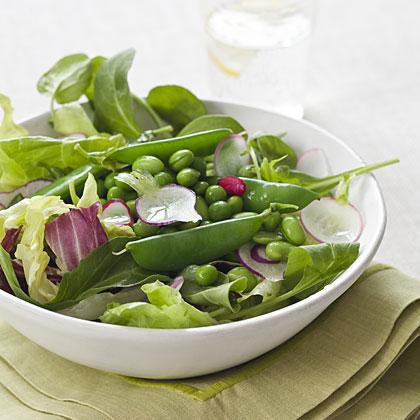 pea-edamame-salad