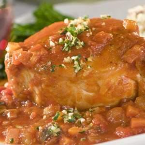 Bertolli Pork Chops Osso Bucco Recipes Recipe