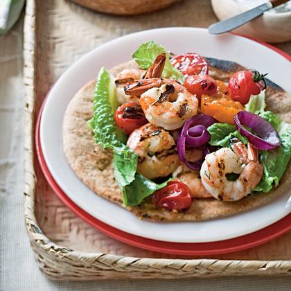 greek-shrimp-souvlaki