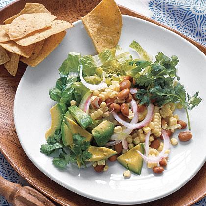 corn-avocado-salad