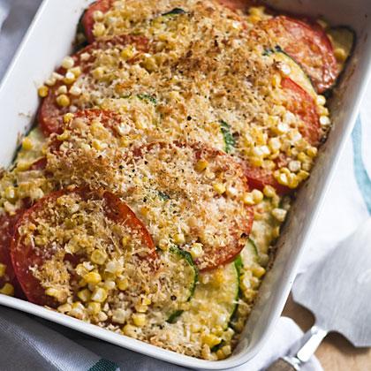 tomato-zucchini-casserole