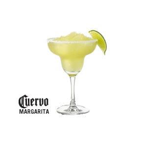 Jose Cuervo Cuervo Especial Perfect Margarita Drink Recipe