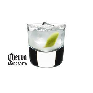 Jose Cuervo Cuervo Tradicional Tamarindo Margarita Drink Recipe