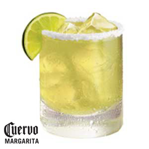Jose Cuervo Perfect Margarita Recipe
