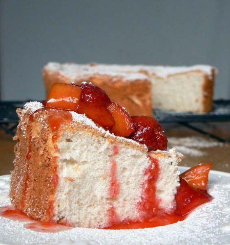 Vote Now: Who Makes the Best Summer Dessert?