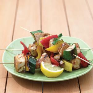 Wish Bone Italian Chicken Vegetable Recipes