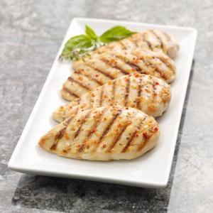 Wish Bone Marinade Italiano Recipes