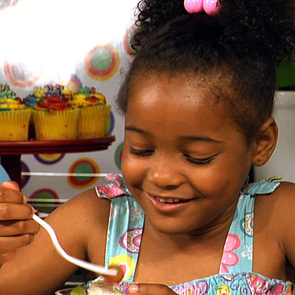 Snack PatrolAfter school, dance practice, or a ball game, give your little ones something to look forward to by preparing these yummy snacks for kids.Each recipe is kid tested, and we even snuck in some healthy options (they loved them!) for our panel of boys and girls ages 4 to 11.