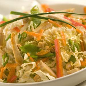 Wish Bone Asian Chicken Dressing Recipes