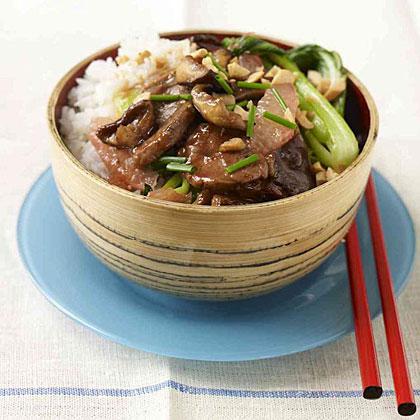 asian-bbq-pork Recipe