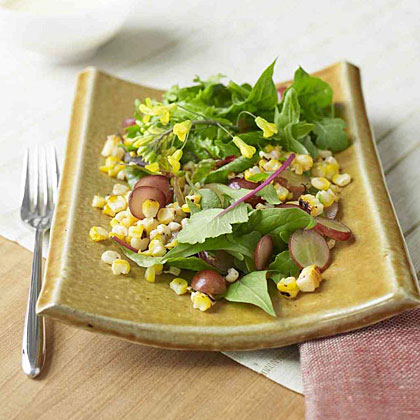 mexican-corn-salad Recipe