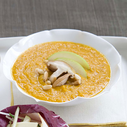 winter-squash-soup