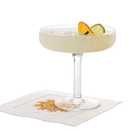 Combier Margarita Recipe